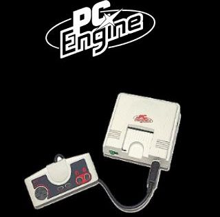 pcengine_head01