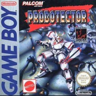 Prob-Contr_GB_Cover