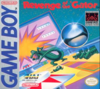 Revenge_Gator_Cover-2e1577171674963