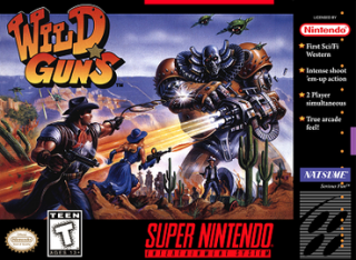 SNES_WildGuns_cover
