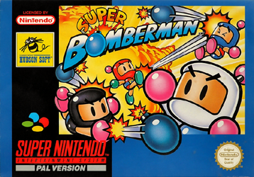 bomberman_snes