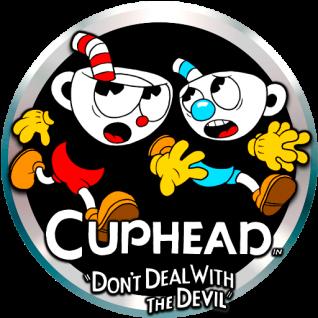 cuphead_1tr-1-e1519656983214
