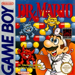 dr-mario-game-boy-front-cover_Fotor2
