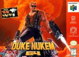duke64_cover