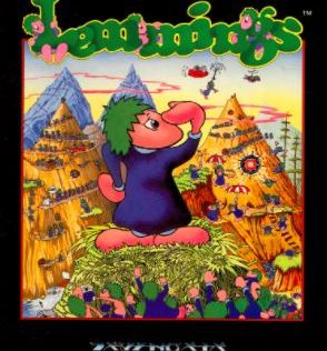 lemmings_cover2