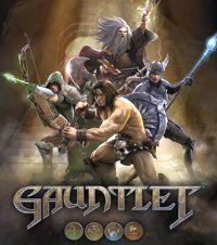 gauntlet_cover