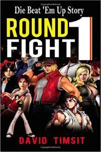 round-1-fight_buch