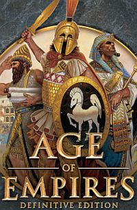 AgeOfEmpires_Cover1