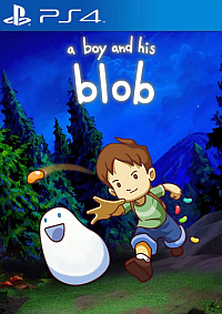 Boy_and_Blob_coverps4