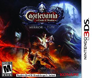 Castlevania_LoS_cover
