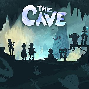 Cave_Cover2