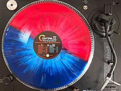 Contra_Vinyl2
