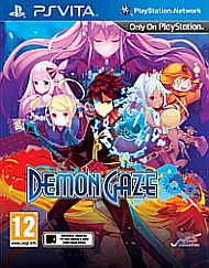 Demon_Gaze_cover