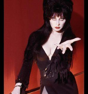 Elvira_Small
