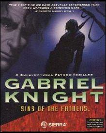 G_Knight