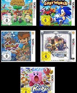 Gewinnspiel_Nintendo14