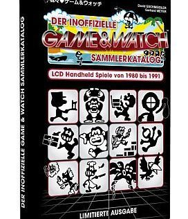 GuW_Cover_small