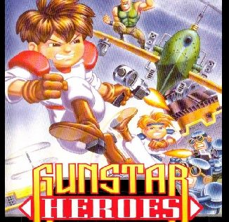 Gunstar_Screen1