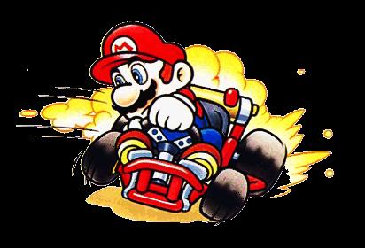 Mario_Kart_trans