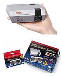 NintendoClassicMiniNES3