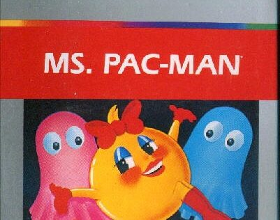 Pacman_Cover