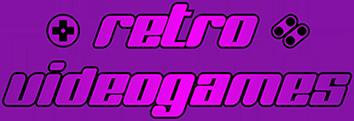Das Onlineportal für Retro Gamer