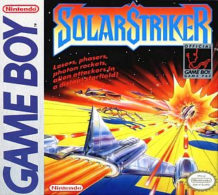 Solar_Striker_Cover