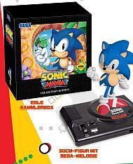 Sonic_Sammlerbox_klein