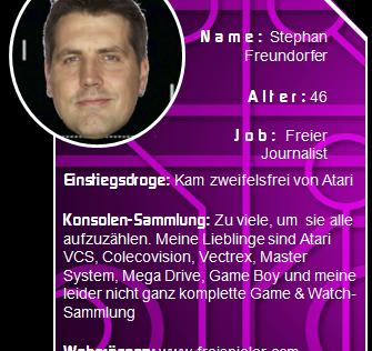 Steckbrief_Freundorfer2