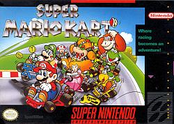 Super_Mario_Kart_cover3