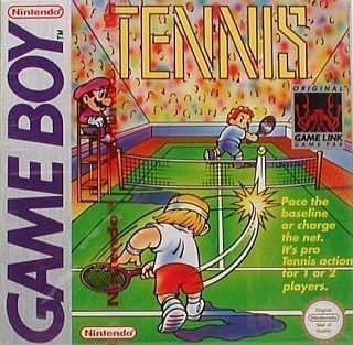 Tennis_Cover
