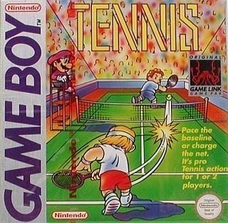 Tennis_Cover