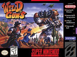 Wild_Guns_cover