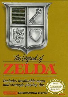 Zelda_Cover