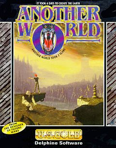 another_world_cover (1)