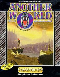 another_world_cover