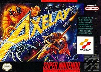 axelay_cover