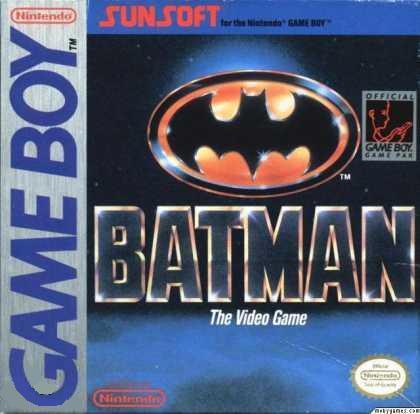 batman_cover2