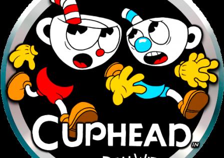 cuphead_1tr