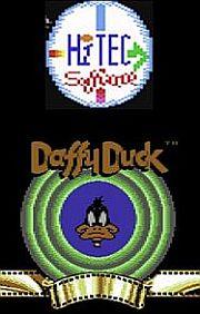 daffy_c64