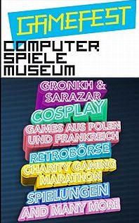 gamefest_small