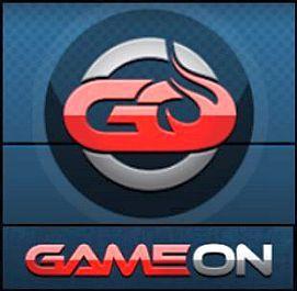 gameon_1