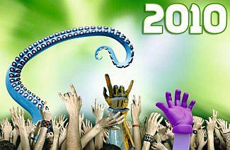 gamescom_logo_2010