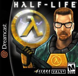 half_l1