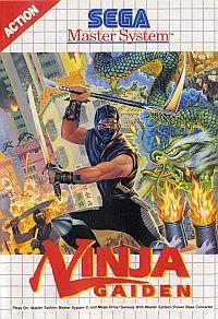 ninja_gaiden_cover (1)
