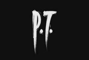 p_t_1