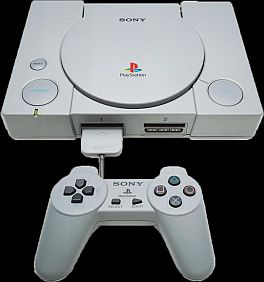 playstation1-2