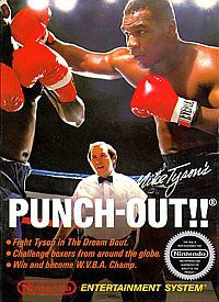 punch_out_cover