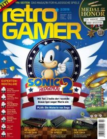 retro-gamer-2-2018_small