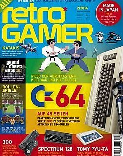 retro_gamer_2014_klein